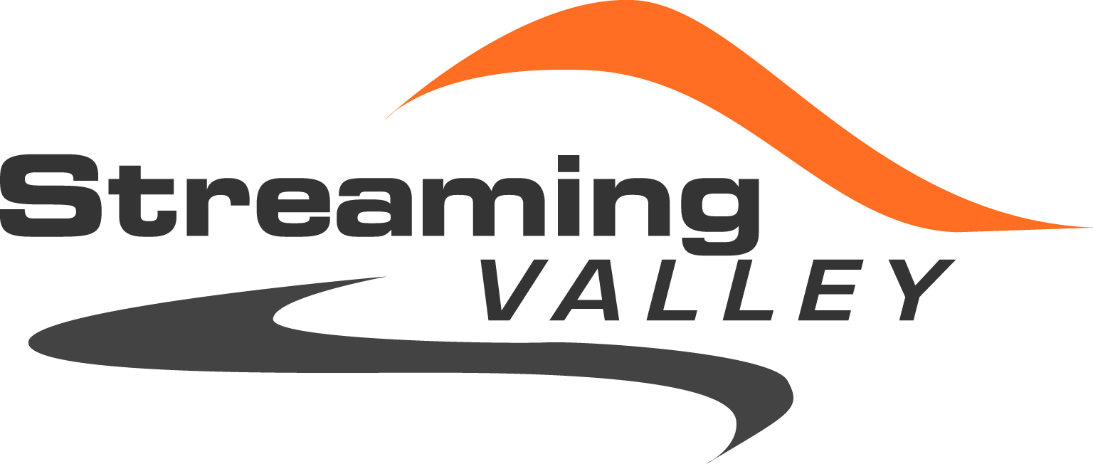 Wil jij deel uitmaken van het mediateam van KV Wageningen?